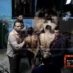 Verhaftungen wegen Homosexualität in Ägypten auf der Tagesordnung
