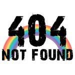 """Gründerin des Projekts """"Kinder 404"""" verurteilt"""