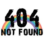 """""""Kinder 404"""" steht vor der Abschaltung"""