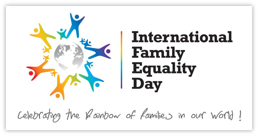 Logo_IFED