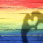 Ehe für alle! Ohne Kompromisse!
