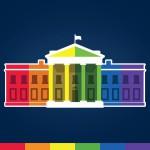 Supreme Court: Eheverbot verstösst gegen amerikanische Verfassung